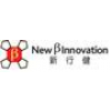 New B Innovation Limited