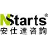 Nstarts Consultants Company Limited