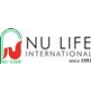 Nu Life International (Asia) Limited