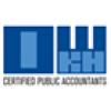 OWKH Certified Public Accountants