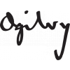 Ogilvy & Mather (Hong Kong) Private Ltd