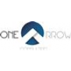 One Arrow Consulting Asia Limited