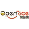 Openrice Limited