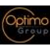 Optimo Group Limited