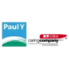 Paul Y. Engineering Group Limited