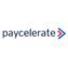 Paycelerate (Hong Kong) Company Limited