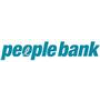 Peoplebank Hong Kong Limited