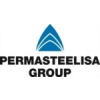 Permasteelisa Hong Kong Limited
