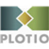 Plotio Financial Group Limited
