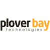 Plover Bay Technologies Limited