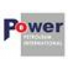 Power Petroleum International Co., Limited