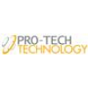 Pro-Tech Technology (Asia) Limited