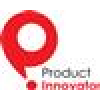 Product Innovator Limited