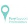 Pure Professionals Limited