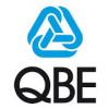 QBE General Insurance (Hong Kong) Limited