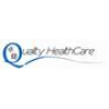 Quality HealthCare Medical Services Ltd