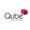 Qube Global Software S.E. Asia Limited