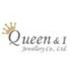 Queen & I Jewellery Company Limited