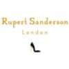 R. SANDERSON Asia Limited