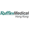 Raffles Medical Group (Hong Kong) Limited
