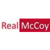 Real McCoy Limited