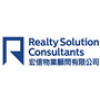 Realty Solution Consultants Ltd