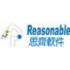 Reasonable Software House Limited 思齊軟件有限公司