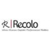 Recolo Limited