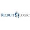 Recruit Logic Limited