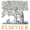 Reed Elsevier (Greater China) Limited