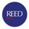 Reed Hong Kong Limited