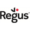 Regus Business Centre Ltd