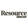 Resource Decor Limited