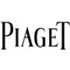 Richemont Asia Pacific Limited - Piaget