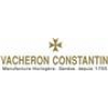 Richemont Asia Pacific Limited - Vacheron Constantin