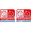 Rightmind Limited