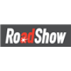 RoadShow Media Limited