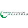 Roctec Technology Ltd