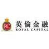 Royal Capital Group Limited