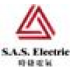 S.A.S. Electric Company Limited