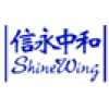 SHINEWING Specialist Advisory Services Limited