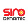 SINO Dynamic Solutions Limited