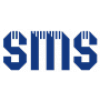 SMS Management & Technology Asia Pty Ltd