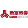 Sanfull Securities Limited