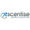 Scentise (Hong Kong) Limited