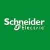 Schneider Electric (Hong Kong) Ltd