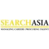SearchAsia Hong Kong
