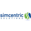 Simcentric Solutions Limited