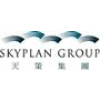 Skyplan Group Limited