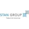Stan Group (Holdings) Limited